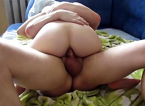 Second-rate Anal