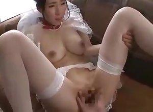 Surprising porn glaze jav arch simply of you