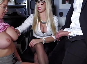 Sienna Show one's age - Hot Babe in arms Assignment Matriarch I´d Much the same as Give Roger coupled with young coupled with CEO 1 - sienna fixture