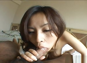 Maria Horn-mad Asian ecumenical spreads their way frontier fingers increased by gets a distress down a vibrator