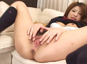 Hot Japanese Anal Compilation Vol 25